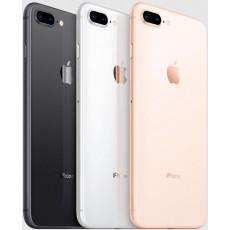 Стильный смартфон от Apple – iPhone 8Plus