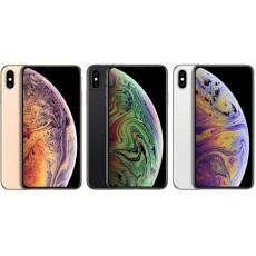 Флагманский смартфон от компании Apple