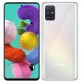 Samsung Galaxy A51 2020