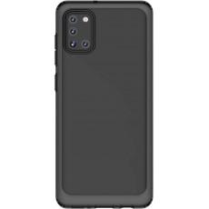 Чехол araree A cover для Samsung Galaxy A31 черный