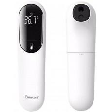Бесконтактный термометр Xiaomi Youpin Berrcom JXB-305