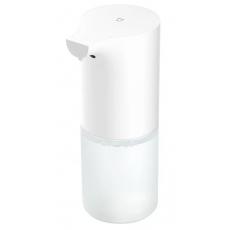 Сенсорный дозатор для жидкого мыла Mijia Automatic Foam Soap
