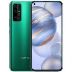 Honor 30 Premium 8/256Gb Green (зеленый)