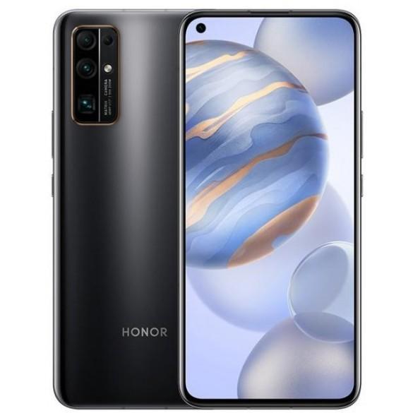 Honor 30 8/128Gb Black (черный)