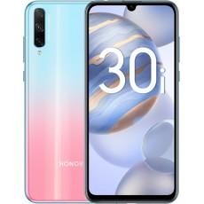 Honor 30i 4/128Gb Ultraviolet (ультрафиолетовый закат)