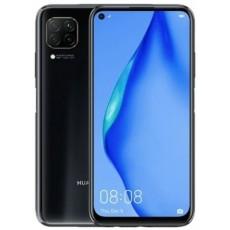 Huawei P40 Lite 6/128Gb Black (черный)