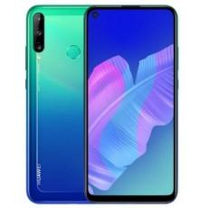 Huawei P40 Lite E 4/64Gb Blue (синий)