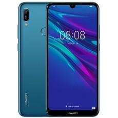 Huawei Y6 2019 2/32Gb Blue (синий)