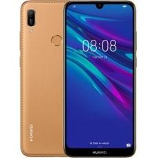 Huawei Y6 2019 2/32Gb Brown (коричневый)