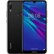 Huawei Y6 2019 2/32Gb Black (черный)