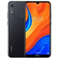 Huawei Y6s 3/64Gb Black (черный)