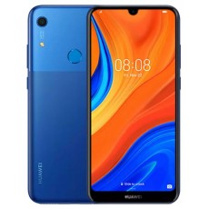 Huawei Y6s 3/64Gb Blue (синий)
