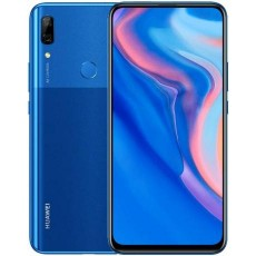 Huawei P smart Z 4/64Gb Blue (синий)