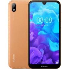 Huawei Y5 (2019) 2/32Gb Brown (коричневый)