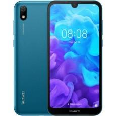 Huawei Y5 (2019) 2/32Gb Blue (синий)