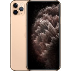 Apple iPhone 11 Pro 64Gb Gold (золотой)