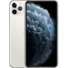 Apple iPhone 11 Pro Max 64 Gb Silver (серебристый)