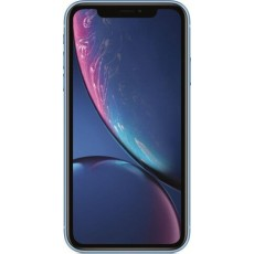 Apple iPhone Xr 128Gb Blue (синий)