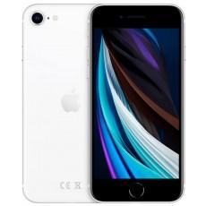 Apple iPhone SE 2020 64Gb White (белый)