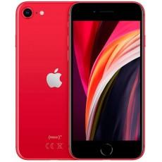 Apple iPhone SE 2020 64Gb Red (красный)
