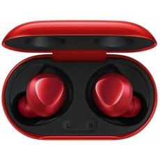 Беспроводные наушники Samsung Galaxy Buds+ SM-R175 Red (красный)