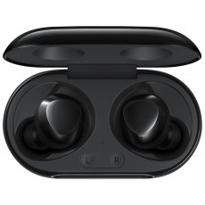 Беспроводные наушники Samsung Galaxy Buds+ SM-R175 Black (черный)