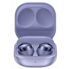 Беспроводные наушники Samsung Galaxy Buds Pro фиолетовый