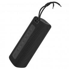 Беспроводная колонка Xiaomi Mi Portable 16W черная
