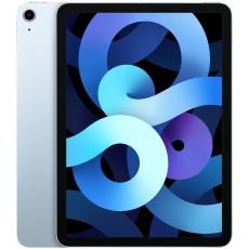 Планшет Apple iPad Air 64Gb Wi-Fi 2020 Blue (голубой)