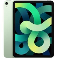 Планшет Apple iPad Air 64Gb Wi-Fi 2020 Green (зеленый)