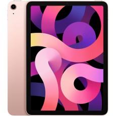 Планшет Apple iPad Air 64Gb Wi-Fi 2020 Rose Gold (розовый)