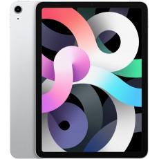 Планшет Apple iPad Air 64Gb Wi-Fi 2020 Silver (серебристый)