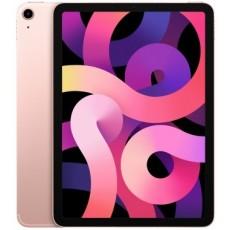 iPad Air 64Gb Wi-Fi + Cellular 2020 Pink Gold (розовое золото)