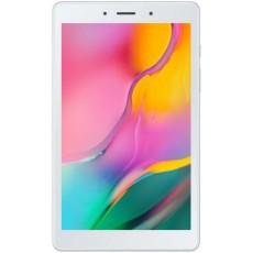 Samsung Galaxy Tab A 8.0 SM-T295 32Gb Silver (серебристый)