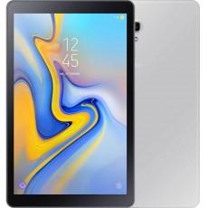 Samsung Galaxy Tab A 10.5 SM-T590 32Gb Grey (серый)