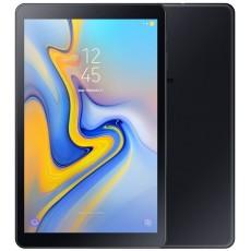 Samsung Galaxy Tab A 10.5 SM-T590 32Gb Black (черный)