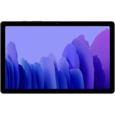 Планшет Samsung Galaxy Tab A7 10.4 SM-T505 32Gb (2020) Grey