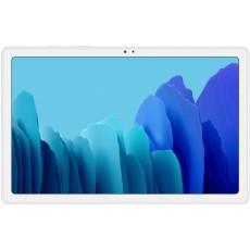 Планшет Samsung Galaxy Tab A7 10.4 SM-T505 32Gb (2020) Silver