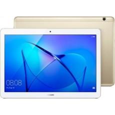 Huawei MediaPad T3 10 16Gb LTE Gold (золотой)