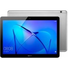 Huawei MediaPad T3 10 16Gb LTE Grey (серый)