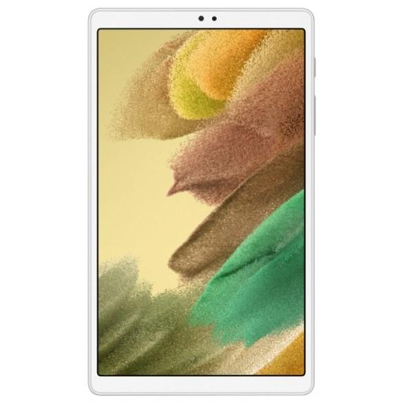 Планшет Samsung Galaxy Tab A7 Lite SM-T220 3/32Gb серебристый