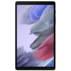 Планшет Samsung Galaxy Tab A7 Lite SM-T220 3/32Gb серый