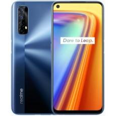 Смартфон Realme 7 8/128Gb синий