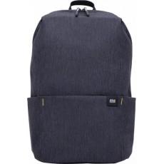 Рюкзак Xiaomi Mi Casual Daypack черный