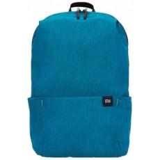 Рюкзак Xiaomi Mi Casual Daypack синий