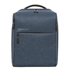 Рюкзак Xiaomi Mi City Backpack синий