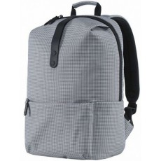 Рюкзак Xiaomi Mi Casual Backpack серый