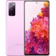 Samsung Galaxy S20 FE 2021 6/128Gb лавандовый