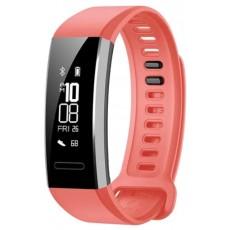 Фитнес-браслет Huawei Band 2 Pro Red (красный)