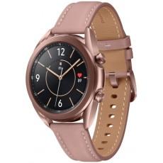 Samsung Galaxy Watch3 41мм SM-R850 Bronze (бронзовый)